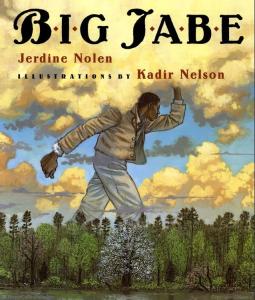 Big-Jabe-Jerdine-Nolen