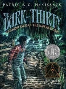 Dark-Thirty-Patricia-McKissack