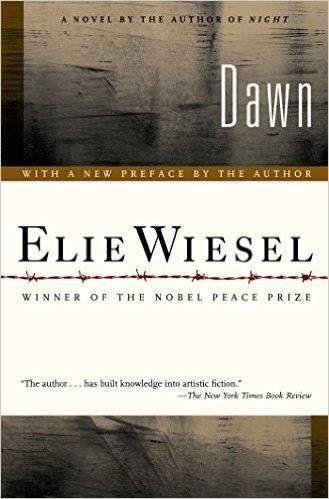 Dawn-Wiesel
