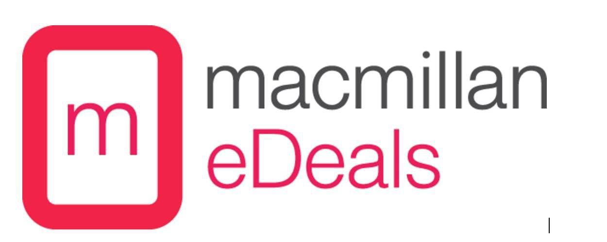 Macmillan_eDeals_info_-_Google_Docs