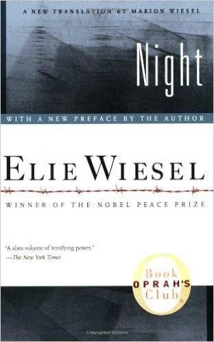 Night-Wiesel