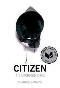Rankine Citizen