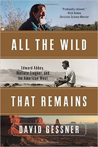 100 Must Read Books About The Southwest