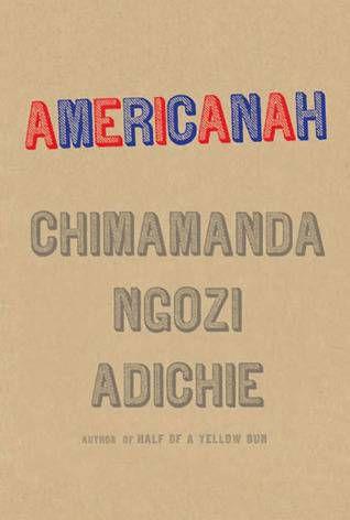 americanah-cngoziadichie