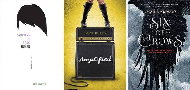 authors who rock comp 3