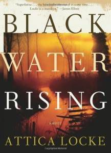 black water rising attica locke