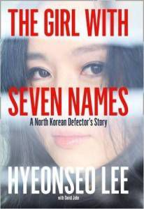 The_Girl_With_Seven_Names_by_Hyeonseo_Lee
