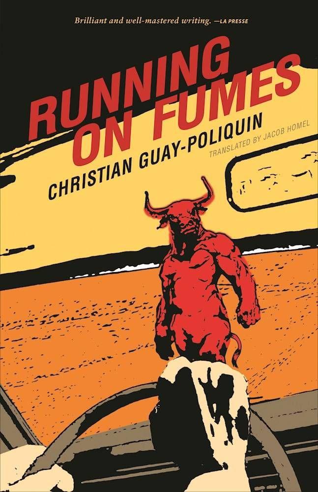 guay-poliquin