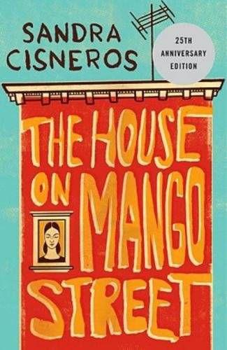 houseonmango-scisneros