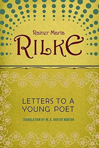rmariarilke-lettersyoungpoet