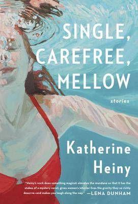 singlecarefreemellow-kheiny