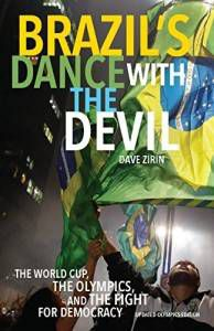 Brazils Dance with the Devil