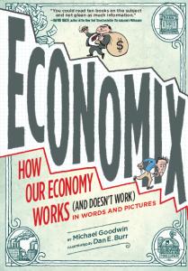 EconomixCover