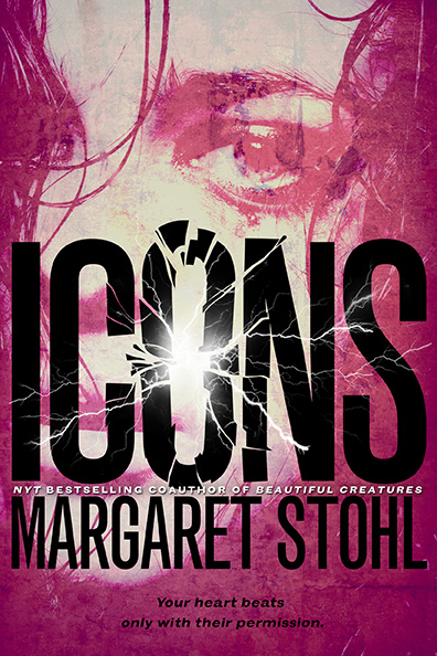 ICONS_MARGARET_STOHL