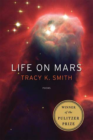life-On-Mars-Tracy-Smith-Book-Cover