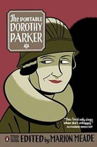 Portable-Dorothy-Parker-Book-Cover