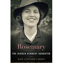 RosemaryKennedybyLarson