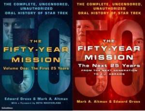The-Fifty-Year-Mission-volume-1and2