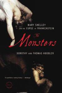 The Monsters by Dorothy and Thomas Hoobler