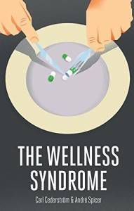 The Wellness Syndrome cover