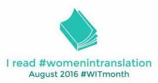 WITmonth Logo