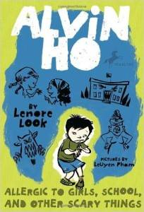 70 Must Read Books For 3rd Graders Book Riot