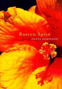 buxton spice kempadoo
