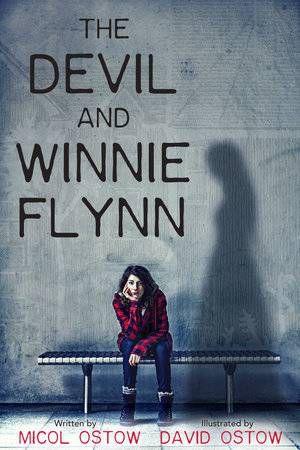devil and winnie flynn