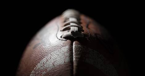 reputable site e17ac 700da 100 Must-Read Sports Romances