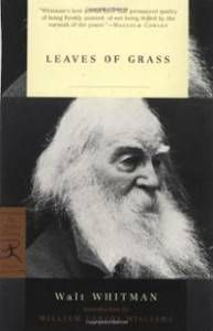 leaves-grass-death-bed-edition-walt-whitman-paperback-cover