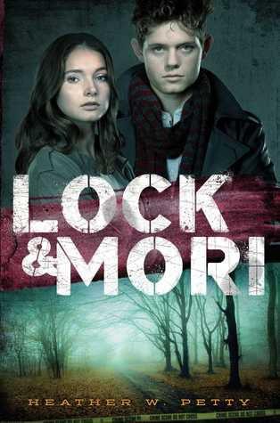 lock and mori