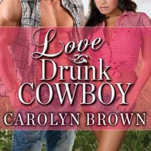 love drunk cowby