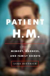 patient hm