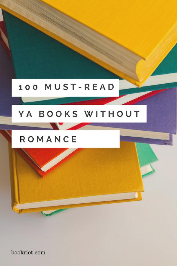 100-must-read