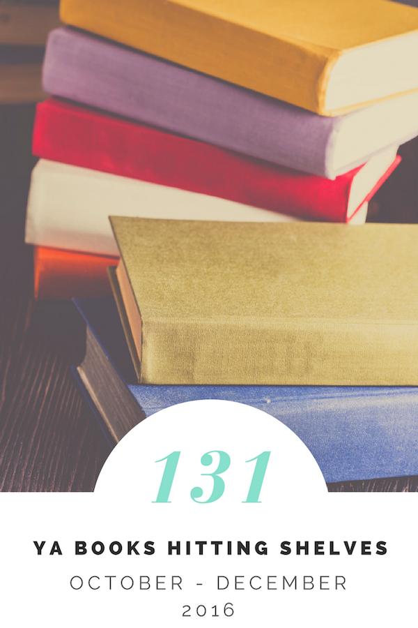 131-fourth-quarter-2016-ya-books