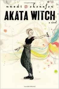 akata-witch