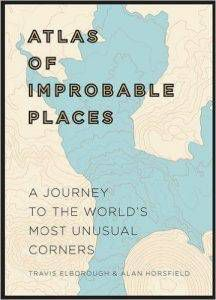 atlas-of-improbable-places