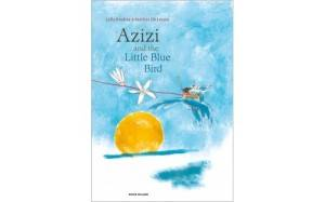 100 great translated childrens books from around the world azizilittlebluebirdcoverfinal fandeluxe Image collections