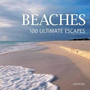 Beaches by Stefano Passaquindici