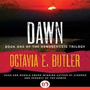 dawn-octavia-butler-audiobook