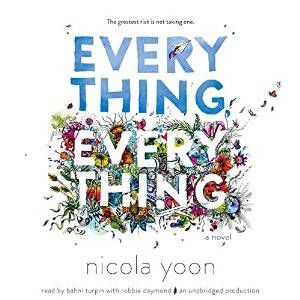 everything-everything-by-nicola-yoon-audio