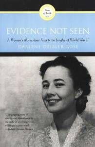 evidence-not-seen-by-darlene-deibler-rose