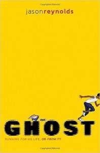 ghost-book-by-jason-reynolds