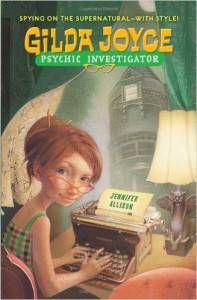 gilda-joyce-psychic-investigator-book-by-jennifer-allison