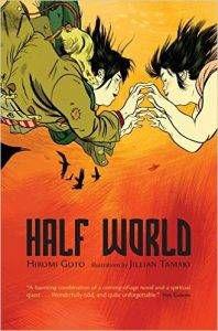 half-world-book-cover-goto