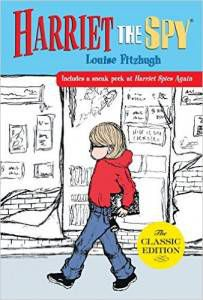 harriet-the-spy-book-by-louise-fitzhugh