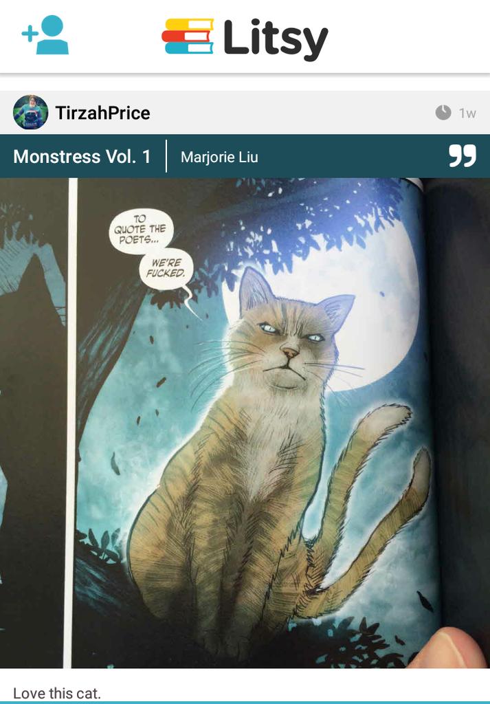 litsy-comics-quote-cat-monstress-vol-1