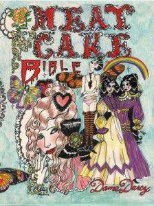 meat-cake-bible-comic-book-cover-darcy