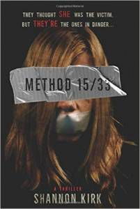 method-15-33-cover