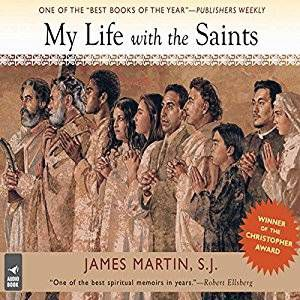 my-life-with-the-saints-by-james-martin-audiobook